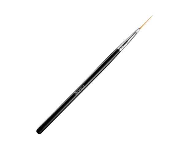 Четка за рисуване на ноктиIsaDora Nail Art Brush